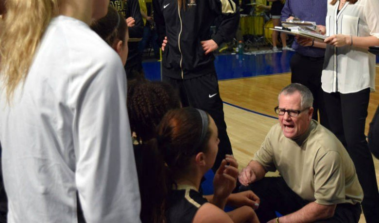 The Vandals will enter the 2016 NCAA Tournament as a No. 16 seed in the Dallas Region.