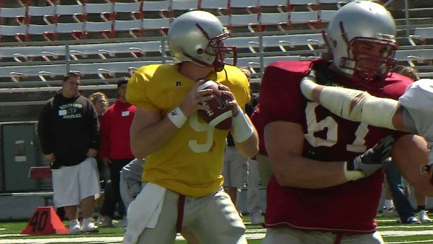 WSU plans to unveil a new look on June 12th at its annual Tri-Cities Tailgate event in Pasco (Photo: SWX)