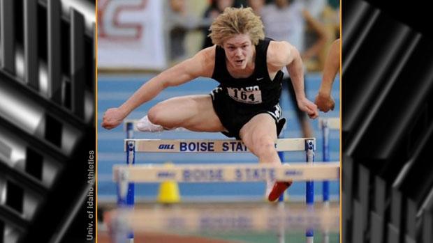 (Photo: Idaho Athletics)