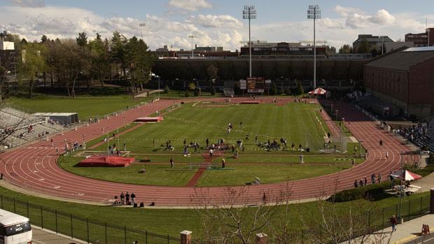 (Photo: WSU Athletics)