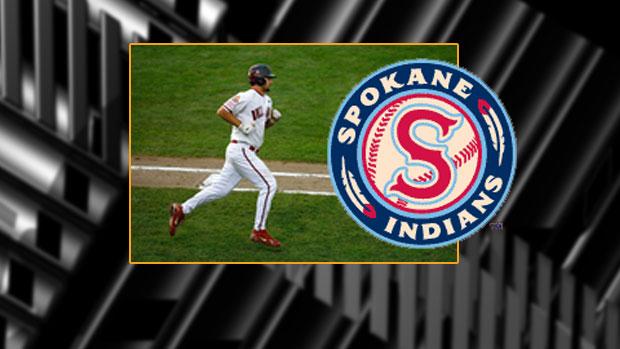 (Photo: Spokane Indians)