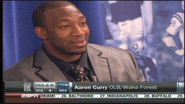 (Photo: Courtesy: ESPN)