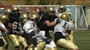 Idaho coach Robb Akey said you can't flip a football program overnight (Photo: SWX)