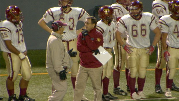 University if one of four other teams that could still make the postseason (Photo: SWX)