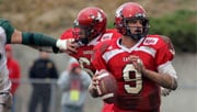 Erik Meyer (Photo: EWU Athletics)