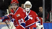 (Photo: Spokane Chiefs)