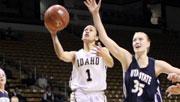 (Photo: Univ. of Idaho Athletics)