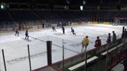 Spokane is 0-for-7 against Portland at Spokane Arena this season (Photo: SWX)