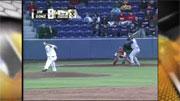 Tuesday's Gonzaga vs. Washington baseball game was broadcast live on SWX-TV (Photo: SWX)
