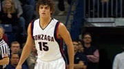 Matt Bouldin agreed to a free agent contract with the Chicago Bulls, the Spokesman-Review said Thursday (Photo: SWX)