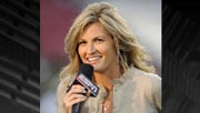 ESPN reporter Erin Andrews sued a handful of hotel chains for negligence and invasion of privacy (Photo: Wikipedia)