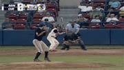 SWX will have produced at least 14 games of the American Legion World Series for both TV and the Internet (Photo: SWX)