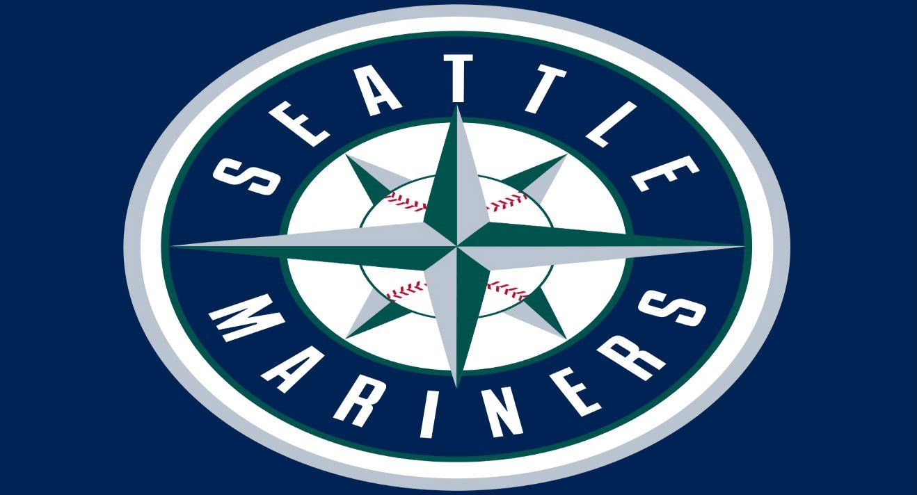 Seattle Mariners beat Miami Marlins 10-5