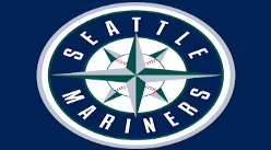 Mariners fall to Athletics 9-6