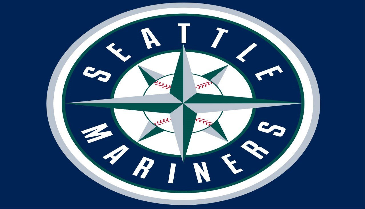 Mariners beat Indians 3-1