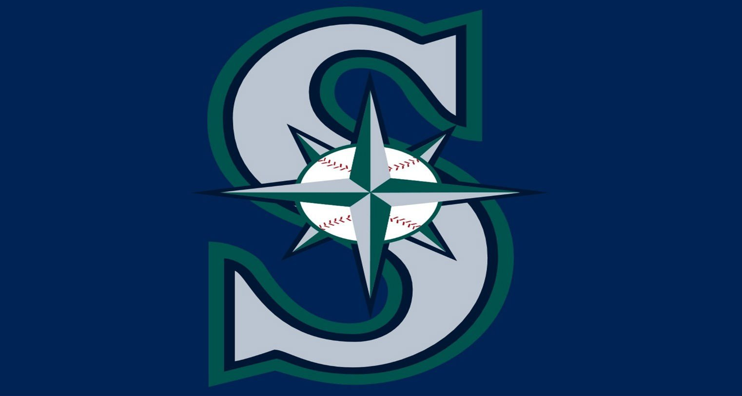 Mariners drop 2nd straight game to Blue Jays