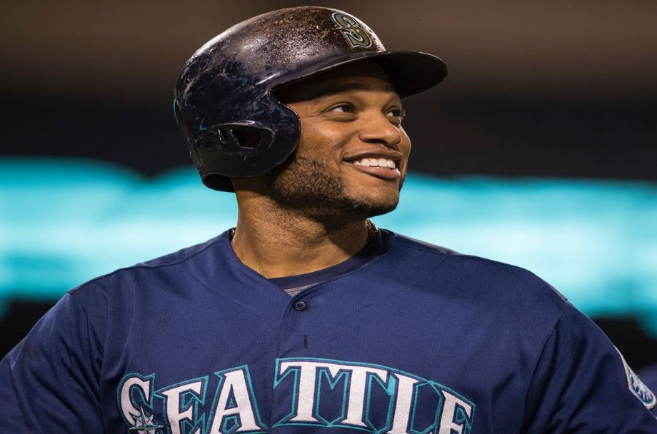 Cano latest Mariner headed to disabled list