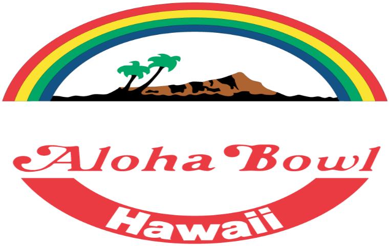 WSU beat Houston 24-22 in the 1988 Aloha Bowl