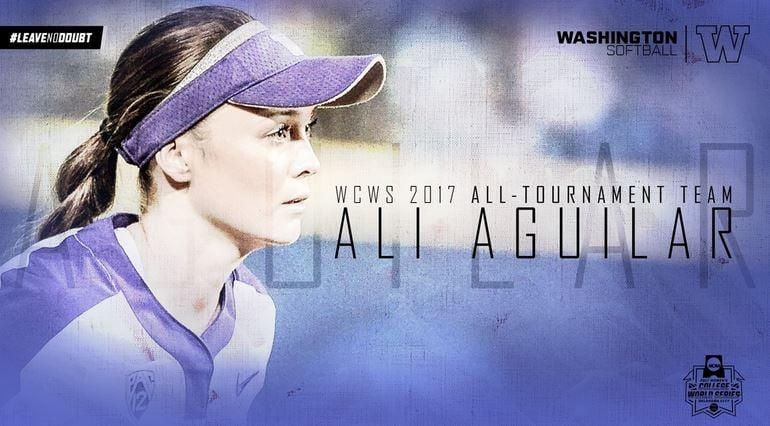 Courtesy: UW Athletics