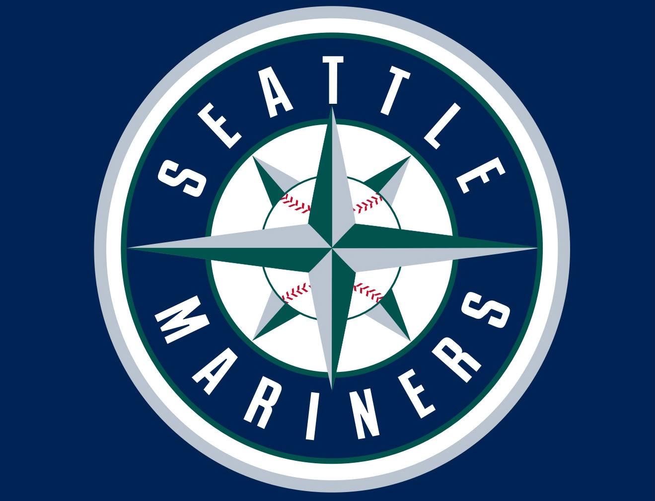 Mariners beat Blue Jays 4-2