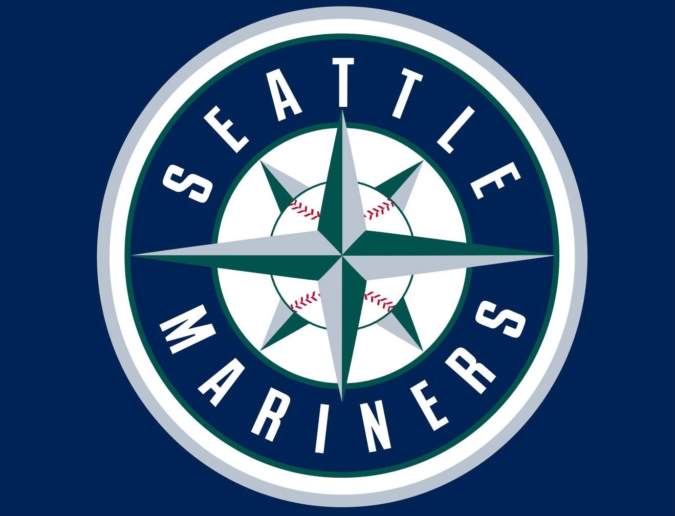 Mariners beat Twins 14-3.
