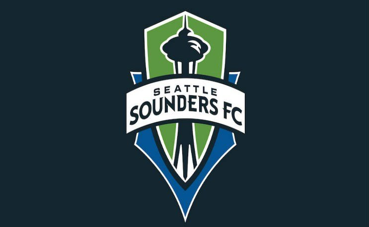 The Sounders will play the Timbers Sunday on ESPN