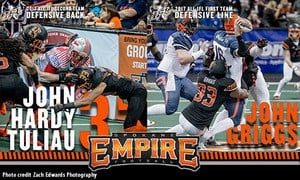 Courtesy: Spokane Empire