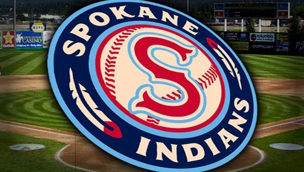 The Indians begin a five-game series against the Volcanoes