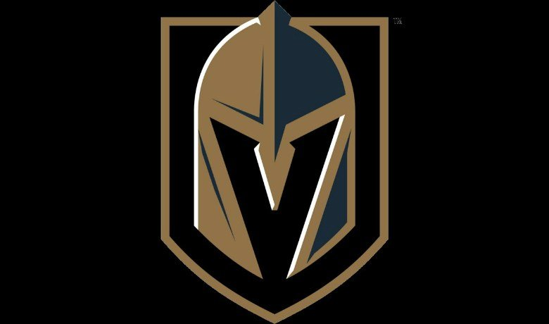 Golden Knights will be in Coeur d'Alene on August 15.