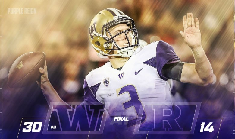 Courtesy: UW Athletics