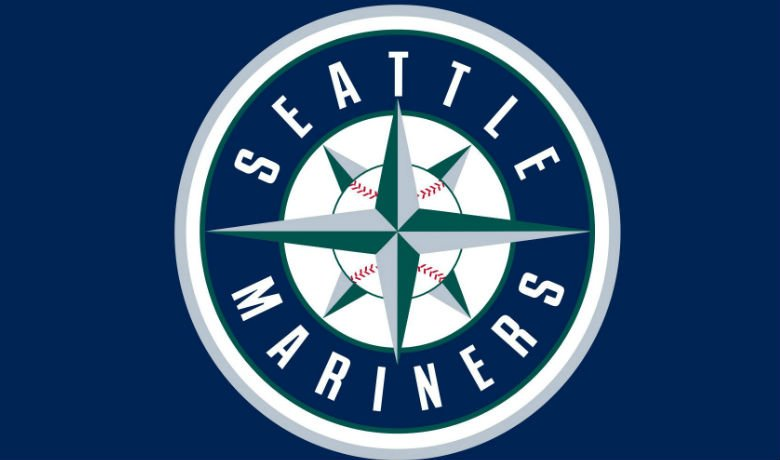 Mariners give up just 2 hits in the loss.