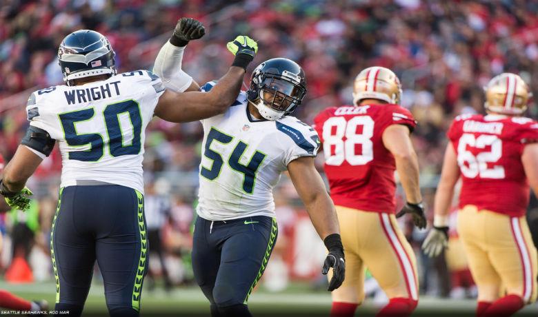 Photo Courtesy: Seattle Seahawks