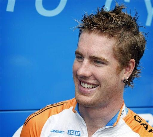 Wenatchee Native Tyler Farrar Wins 3rd Stage in Tour