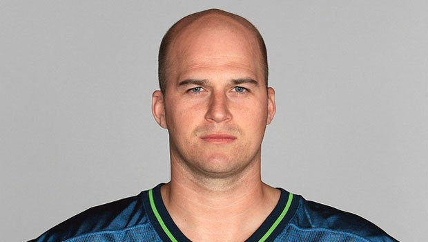The growing sentiment among the experts is that Matt Hasselbeck will not return to the Seahawks this season.