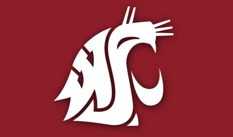 Washington State moves to 7-2 on the season after the loss
