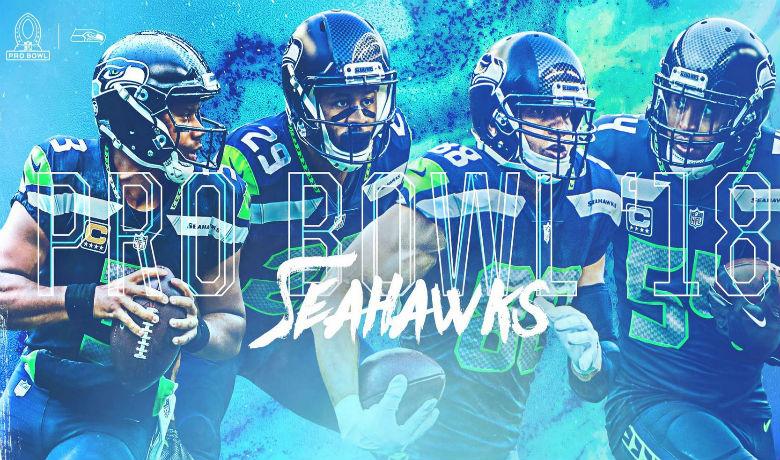 Photo: Twitter/@Seahawks