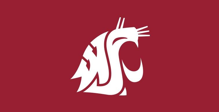 WSU made 15 3-pointers in win