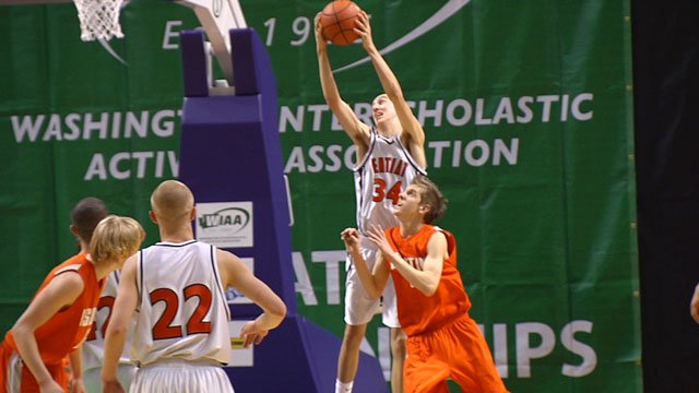 SWX will cover 32 teams' attempt at winning a State B title for their hometown March 1-3 (Photo: SWX)