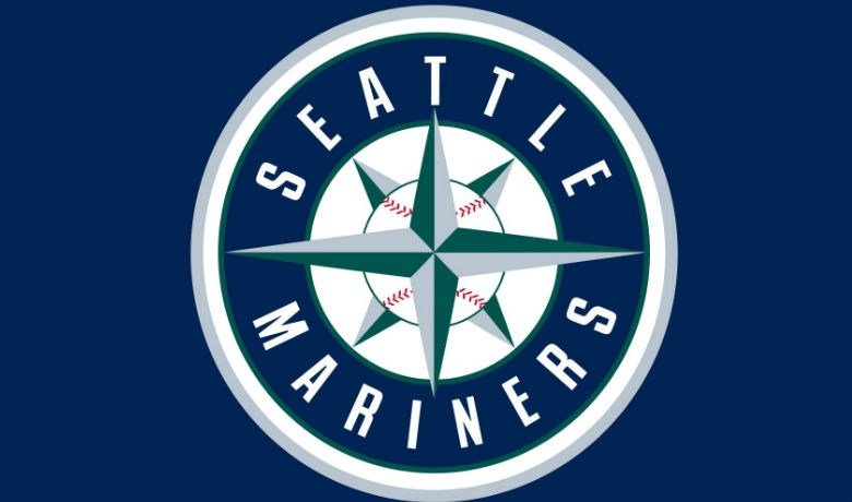 Mariners bounce back with 6-1 win over Rangers