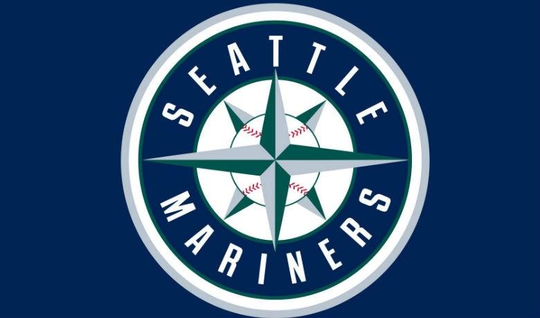 Mariners beat Rays, 5-4