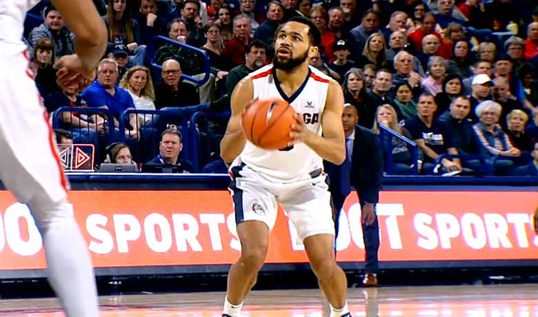 Melson signs with Lavrio