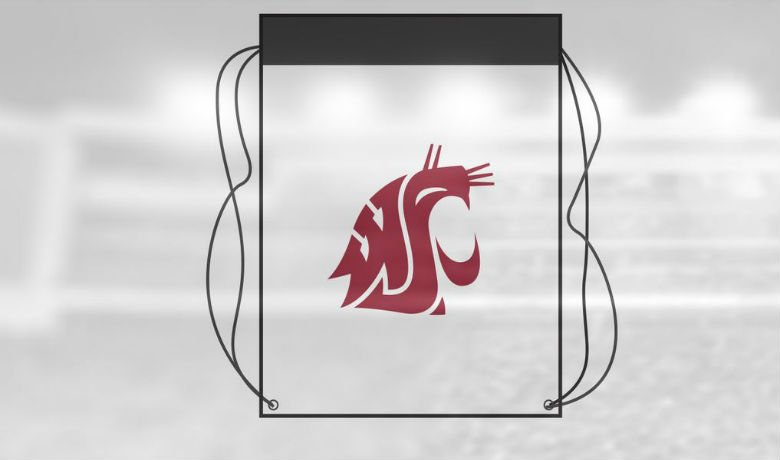 Photo: Washington State Athletics