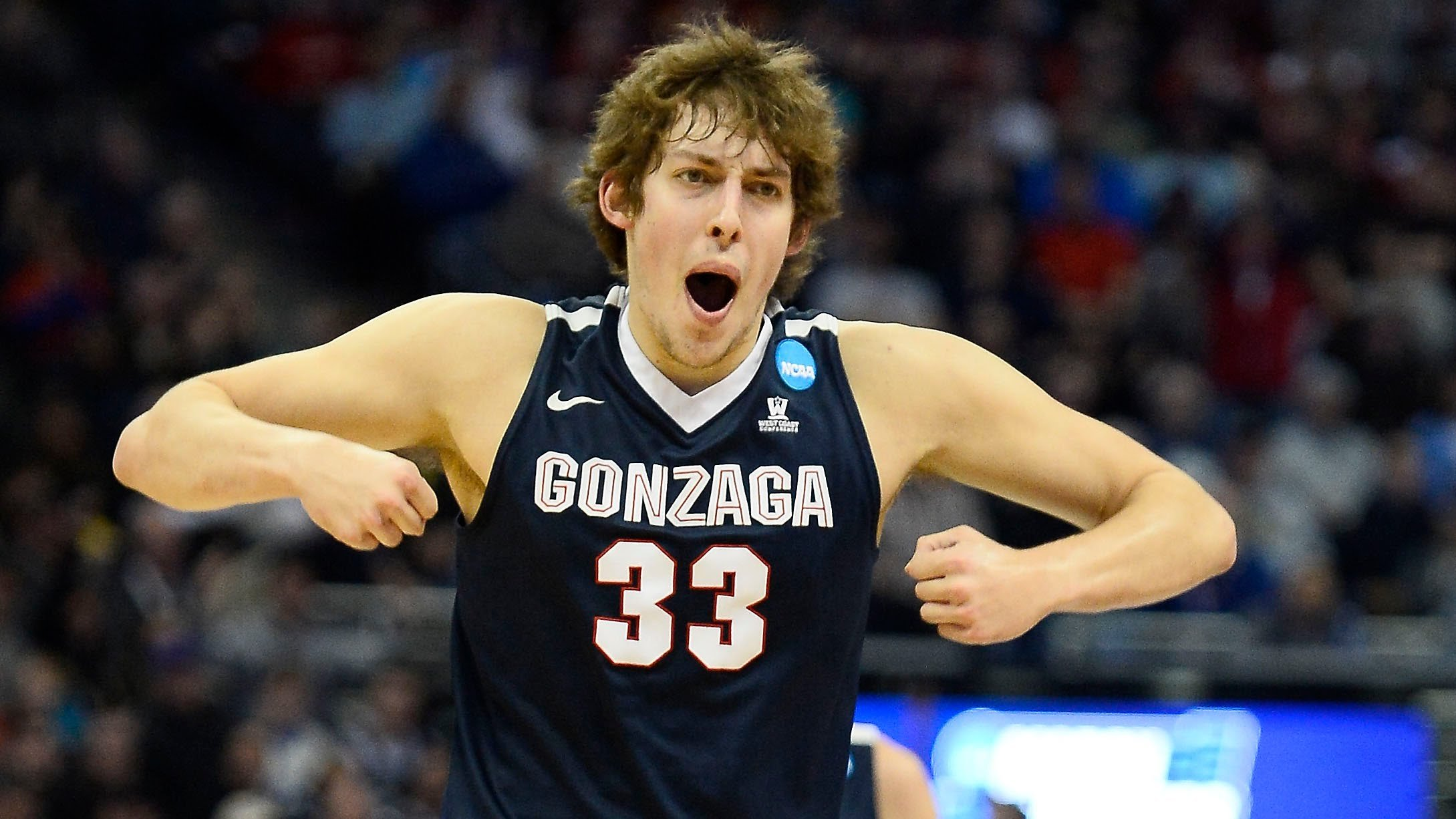 Kyler Wiltjer agrees to deal with Unicaja Malga
