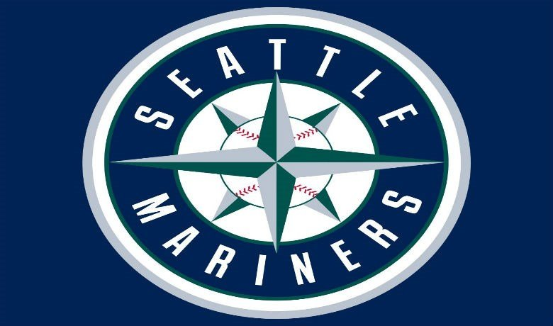Mariners now sit 1.0 games above Athletics in AL Wild Card race