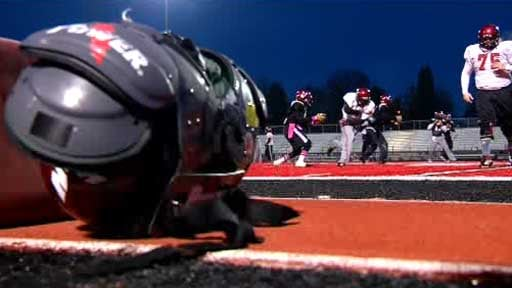 Eastern Washington is preparing to host Wagner, from New York, on Saturday at Roos Field (Photo: SWX)