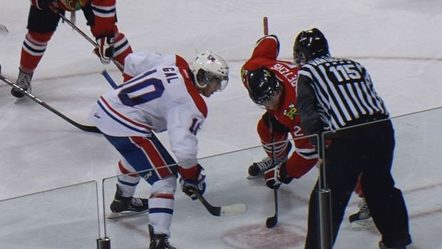 After dropping Tuesday's game to the Winterhawks, the Chiefs have to win to keep their playoff dreams alive.