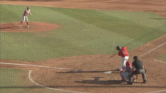 Gonzaga baseball got a big series-opening win over Pepperdine on Friday.