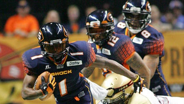 An injury might keep defensive back Paul Stephens out of Saturday's game.