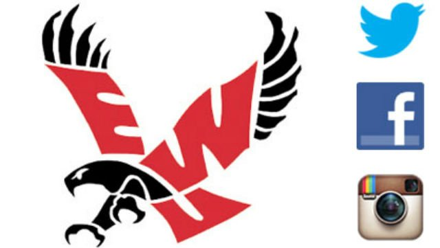 © EWU Athletics