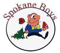 Spokane Boys